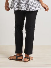 Load image into Gallery viewer, Habitat CREPE ANKLE PANT