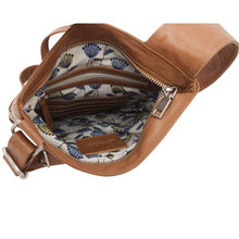 Load image into Gallery viewer, Latico ATHENA CROSSBODY