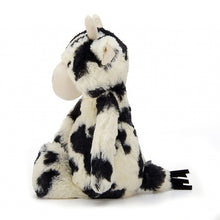 Load image into Gallery viewer, Jellycat BASHFUL CALF