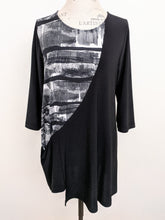 Load image into Gallery viewer, Chalet ALLEGRA TUNIC