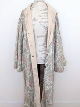 Load image into Gallery viewer, Magnolia Pearl CYRENE JACKET