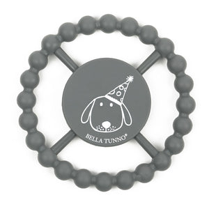 Bella Tunno TEETHER DOG