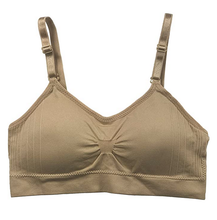 Load image into Gallery viewer, SCOOPNECK BRA - FULL Size - Joy Bra by Undie Couture