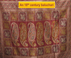 Ancient_baluchari_saree
