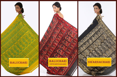 Types_of_baluchari_sarees
