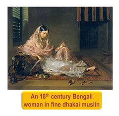 Eighteenth_century_dhakai_musli_sari