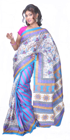 matka_silk_saree