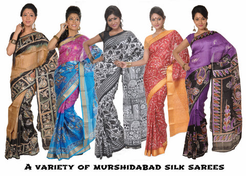West_Bengal_Murshidabad_silk_sarees