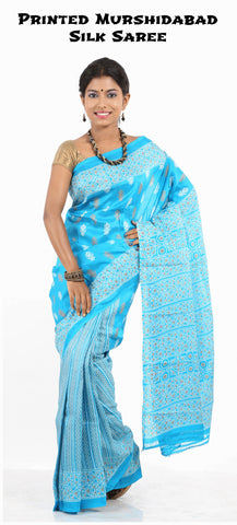 printed_murshidabad_silk_saree