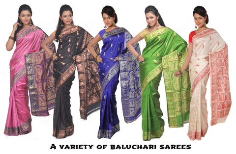 West_Bengal_baluchari_sarees
