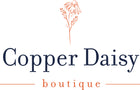 Copper Dasiy Boutique