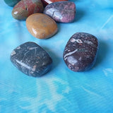 Large Tumblestones Selection – (ID: crp24)