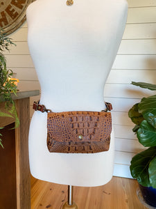 Hippie Bag-Multiple Colors-Ready to Ship