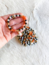 Load image into Gallery viewer, Beaded Bracelets-Little Girls
