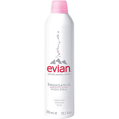 EVIAN MINERAL FACIAL SPRAY