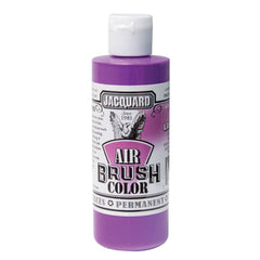 JACQUARD: AIRBRUSH COLOR - BRIGHT SERIES