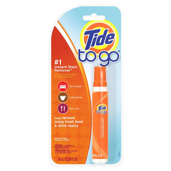 TIDE-TO-GO PEN