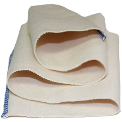 BUFFER CLOTH