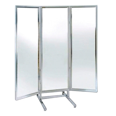 3 WAY MIRROR (RENTAL ONLY)