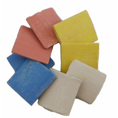 TAILOR'S CHALK (CLAY)