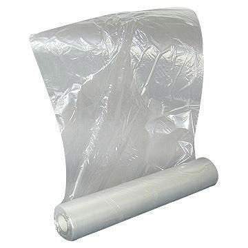 ECO FRIENDLY DRY CLEANER BAGS