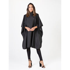 BETTY DAIN HANDS FREE ALL PURPOSE CAPE