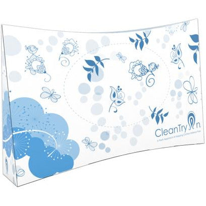 CleanTryOn® MAKE UP MASKS