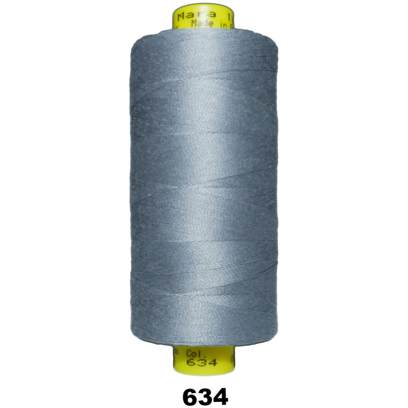 GUTERMANN MARA 100 THREAD