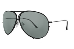 Flip - Aviator - Black