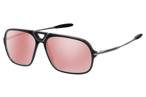 Switch - Aviator - Transparent Black