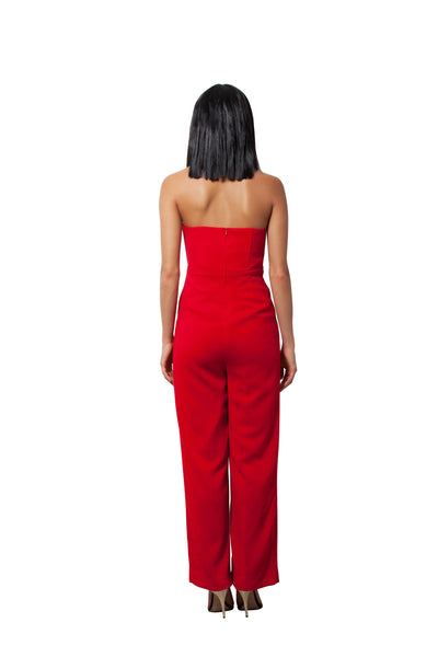 Denise Jumpsuit