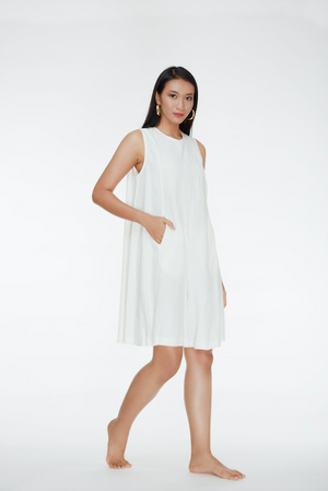 Puka Playsuit