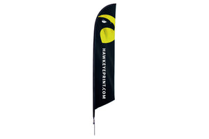 Feather Flags | Print Marketing