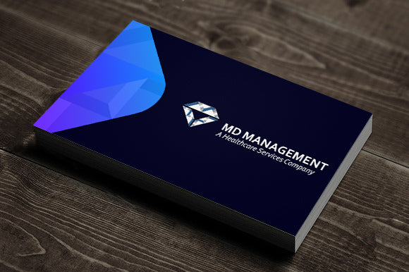 Business Cards | Print Marketing