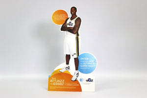 Standees | Print Marketing