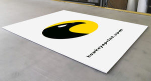 Sintra Signs | Print Marketing