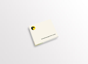 Sticky Notes | Print Marketing