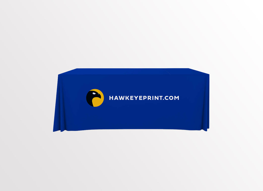 Tablecloths | Print Marketing