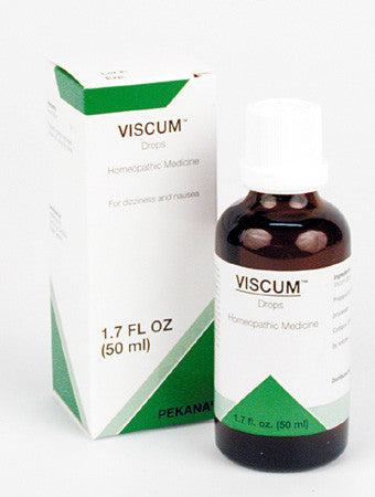 Viscum (50ml)