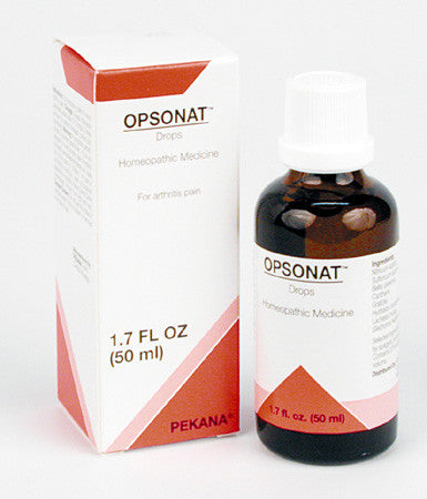 Opsonat (100ml)