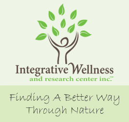Integrative Wellness