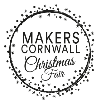 Makers Christmas Market