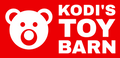 Kodi's Toy Barn