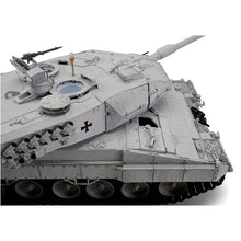 Laden Sie das Bild in den Galerie-Viewer, 1/16 RC Leopard 2A6 UN IR
