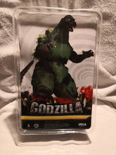 Laden Sie das Bild in den Galerie-Viewer, Reactor Glow Godzilla