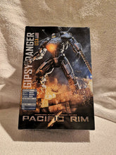 Laden Sie das Bild in den Galerie-Viewer, Pacific Rim Gipsy Ranger