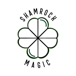 Shamrockmagic