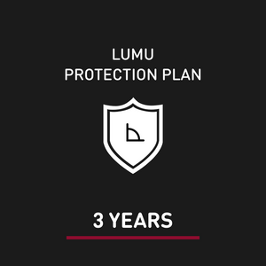 Lumu Protection Plan