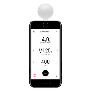 Lumu Power 2: Lite