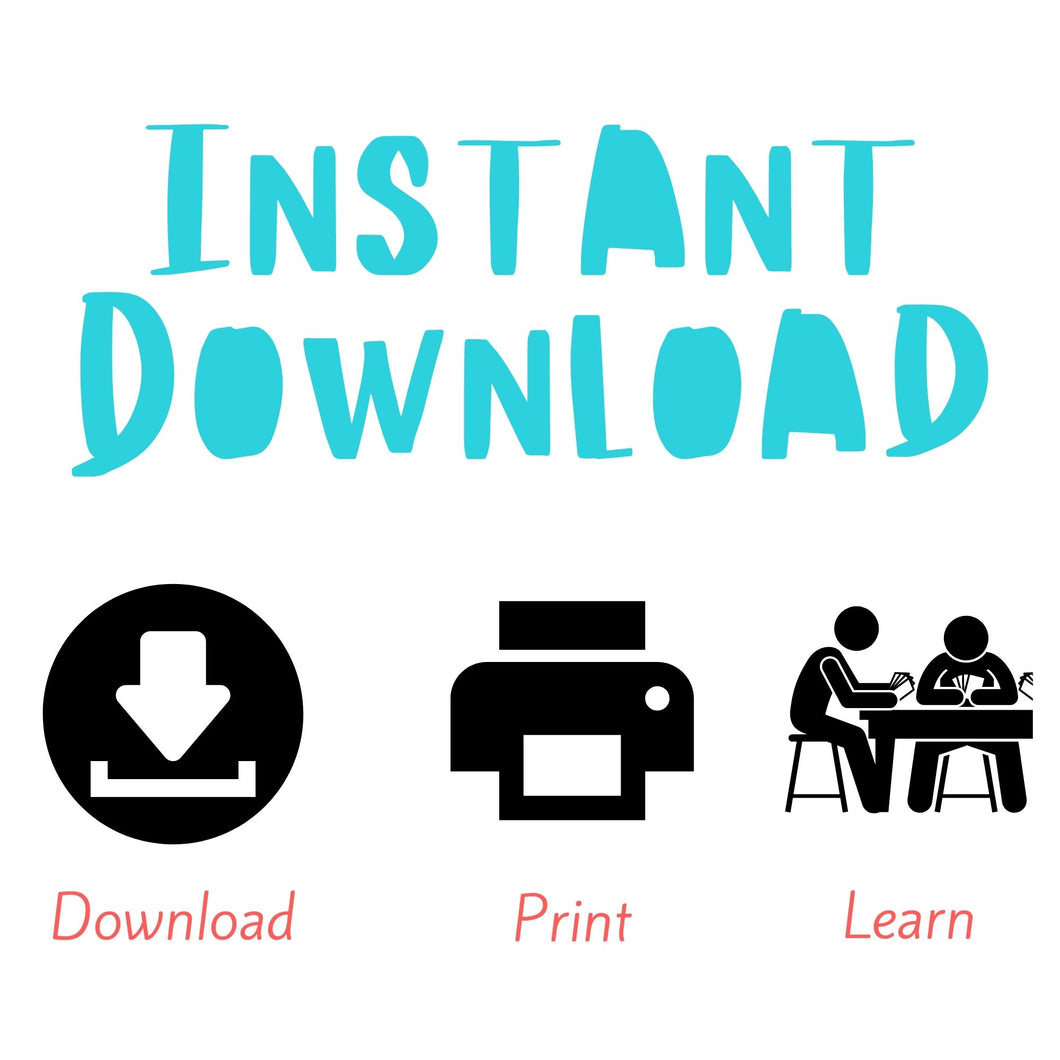 Church 101: Free Sample Lesson (download only)